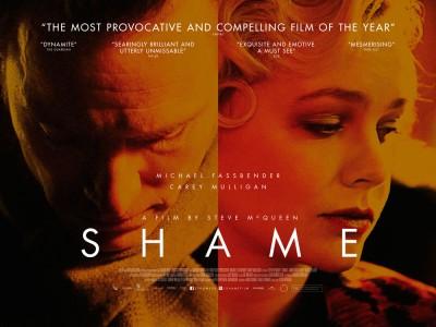 SHAME_QUAD-Small-400x300