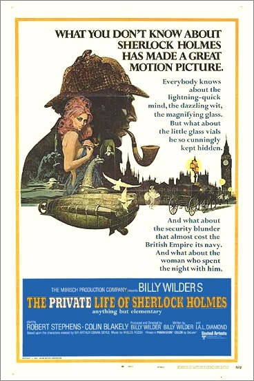 private_life_of_sherlock_holmes_1970