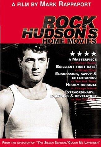 Rock_Hudsons_Home_Movies__1992_big_poster