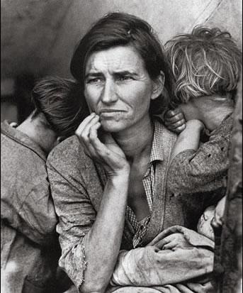 migrant_mother