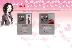 241309-agassi-hair