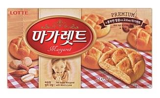 KOREA-Snack-Lotte-confectionery-Margaret-Biscuit-228