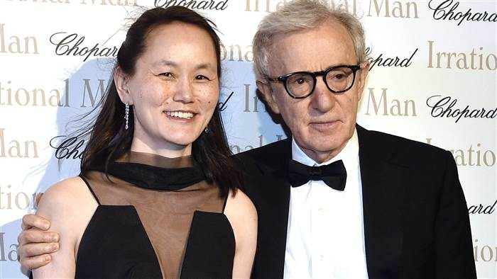 woody-allen-soon-yi-comments-today-tease-2-150731_12dd98286027e767662211eead02e607-today-inline-large