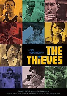 220px-thethieves