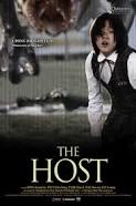 the-hostw