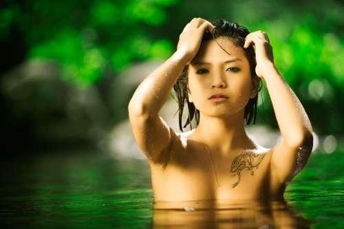 sexy-asian-women-17-2